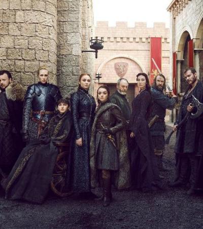 Estudantes criam algoritmo que prevê próximas mortes em 'Game Of Thrones'
