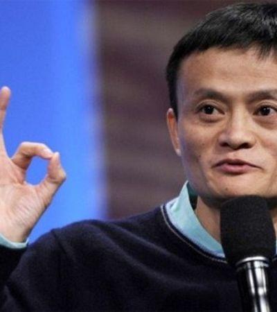 Homem mais rico da China quer que empregados trabalhem 72 horas por semana