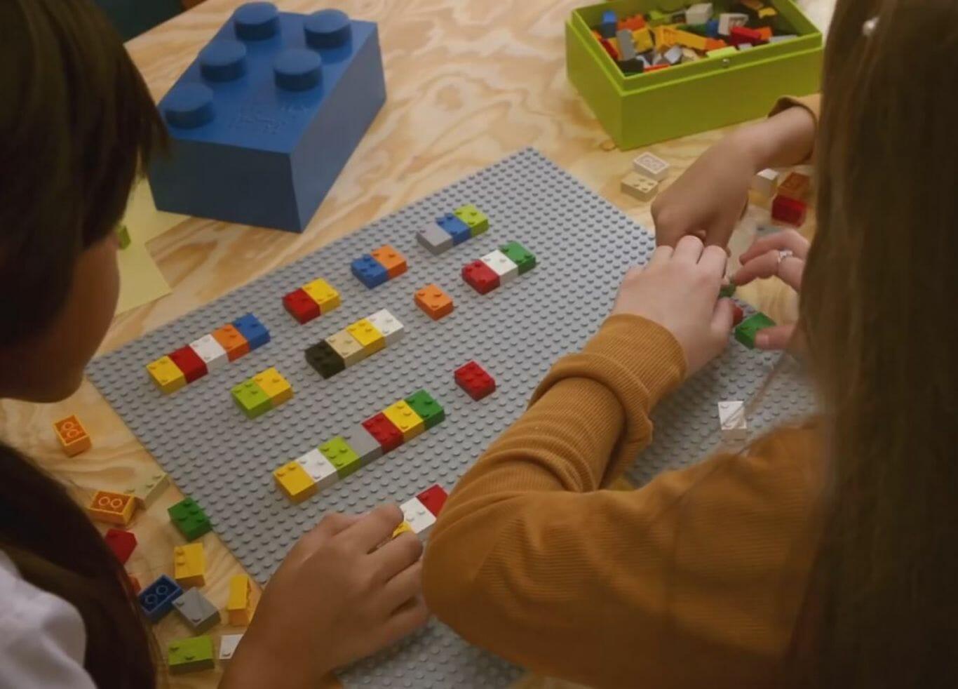 lego braille bricks 3