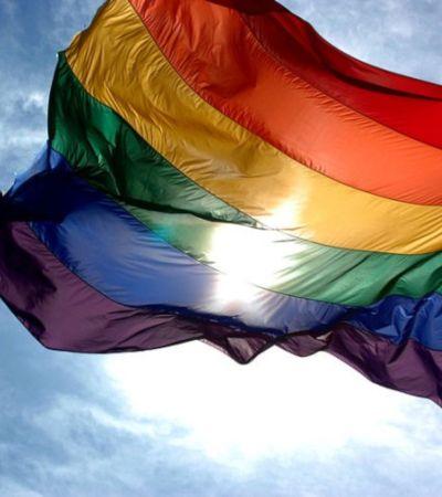 STF cassa decisão que liberava prática de 'cura gay'