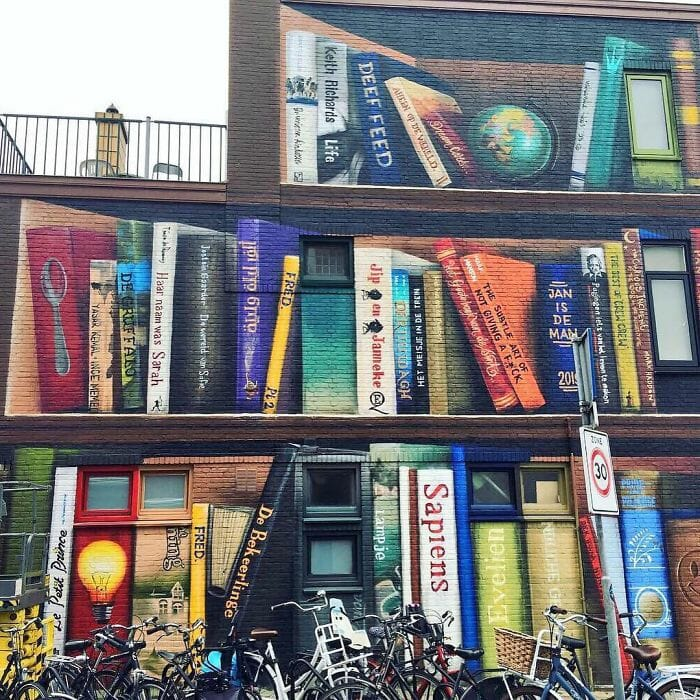 livros favoritos gigantes 4