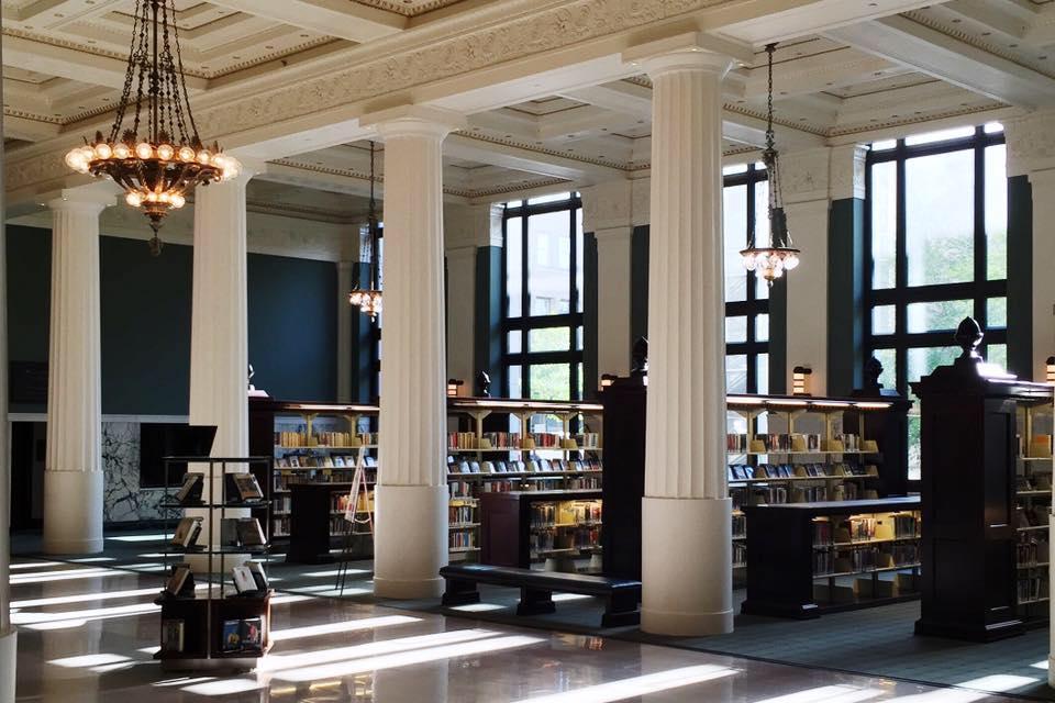 livros gigantes biblioteca 2