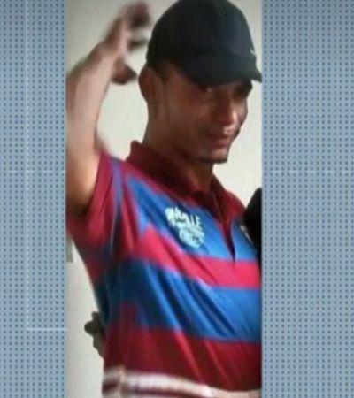 Catador que tentou ajudar família fuzilada por Exército morre após polêmica médica