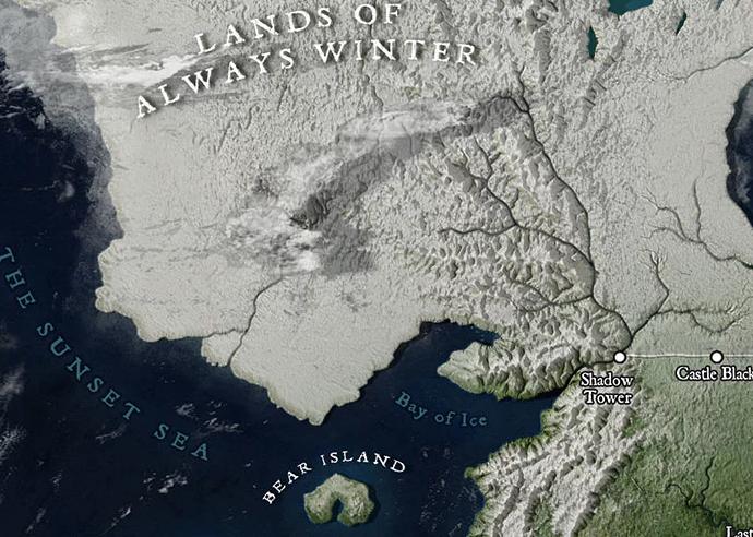 mapa westeros google maps 4