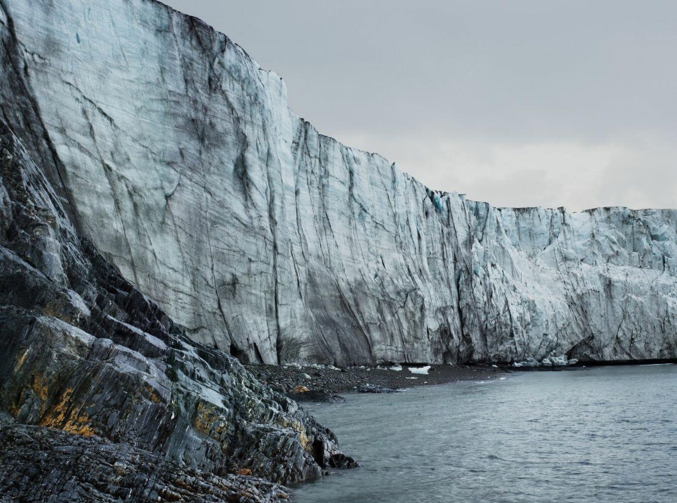 paisagens da noruega 1