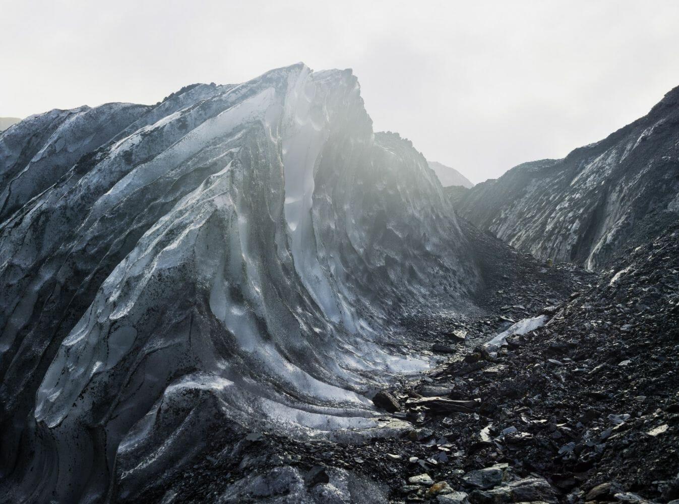 paisagens da noruega 3
