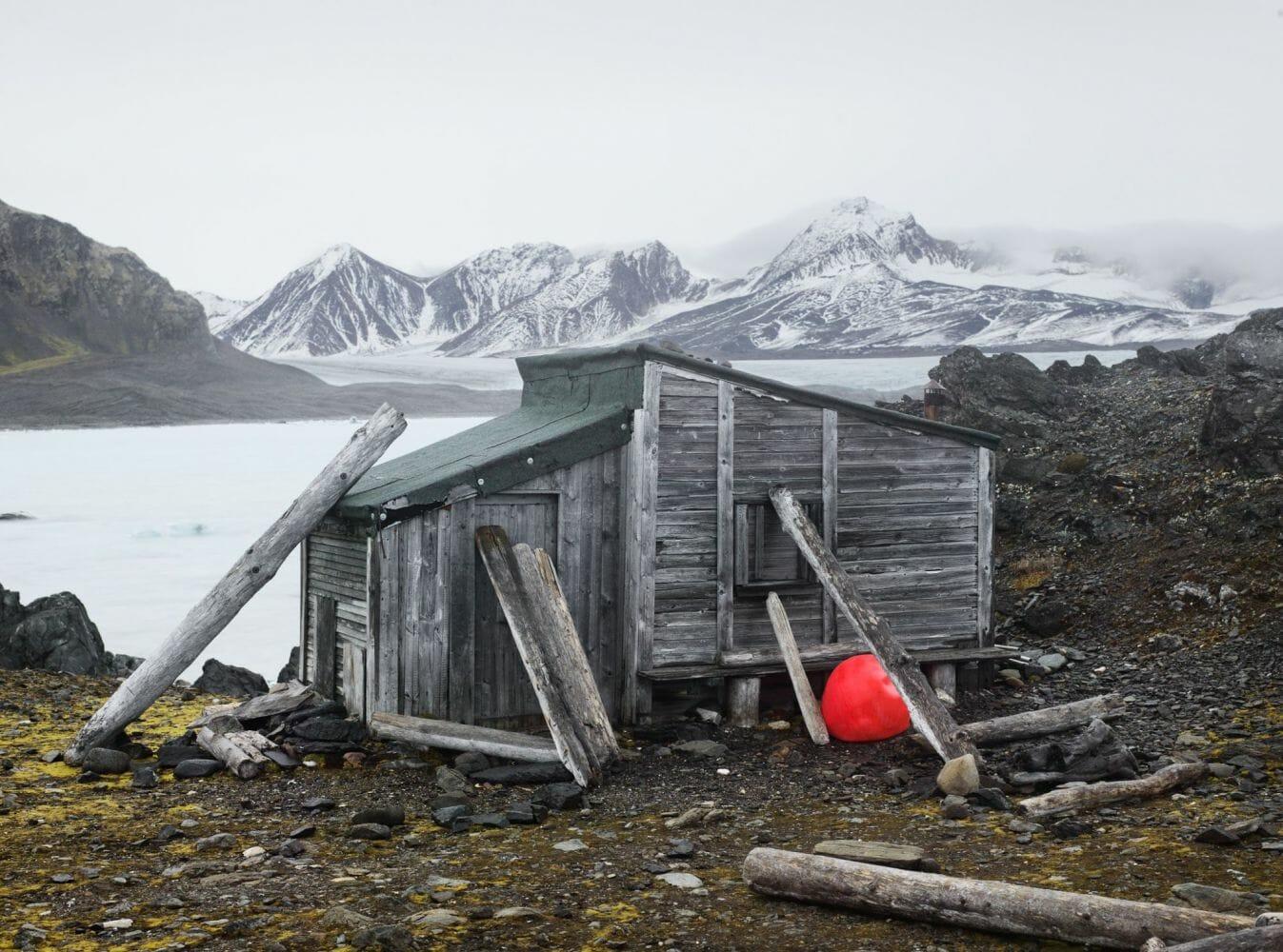 paisagens da noruega 5