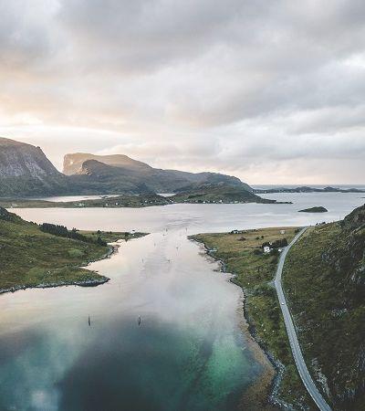 Noruega se recusa a perfurar poço de petróleo milionário por impacto ambiental