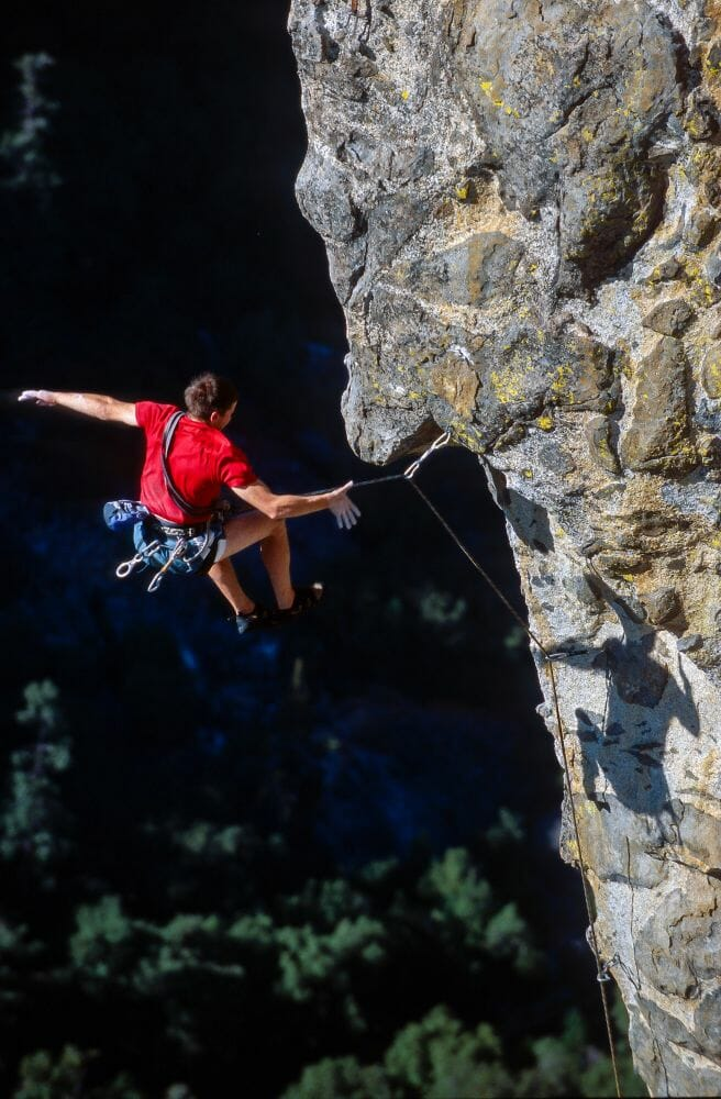 primeira pessoa bungee jump 3