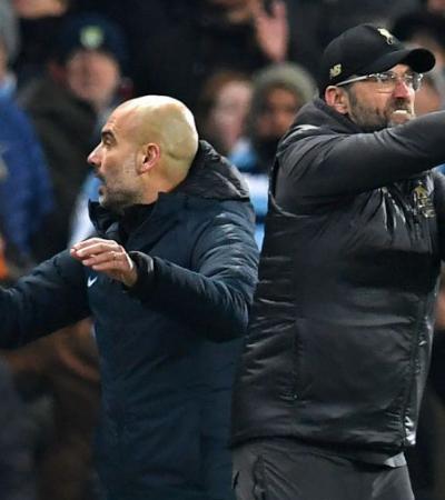 Técnicos da Premier League se unem contra racismo e sugerem parar jogos em caso de ofensas