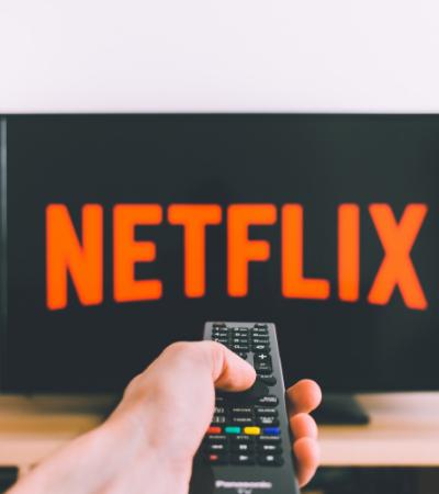 Netflix cria revista com guia de programação e conteúdos exclusivos