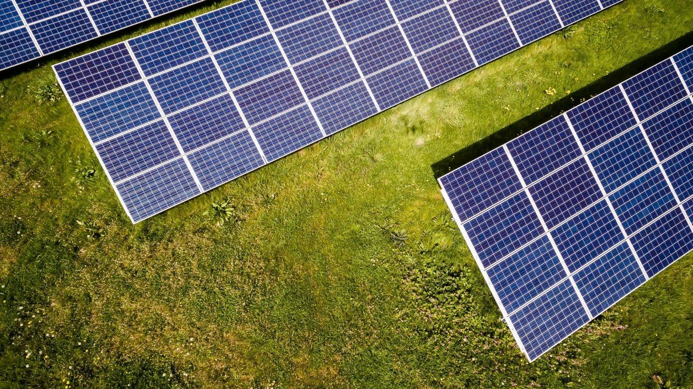 serviço assinatura energia 2
