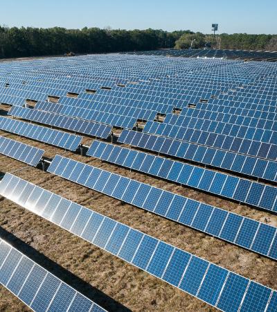 Empresa lança serviço de energia solar por assinatura em MG