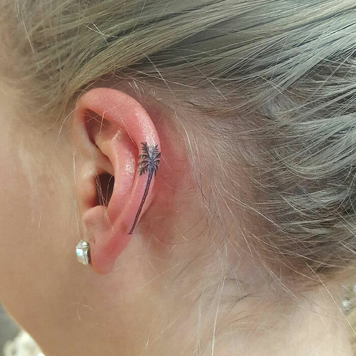 tatuagem de orelha 15