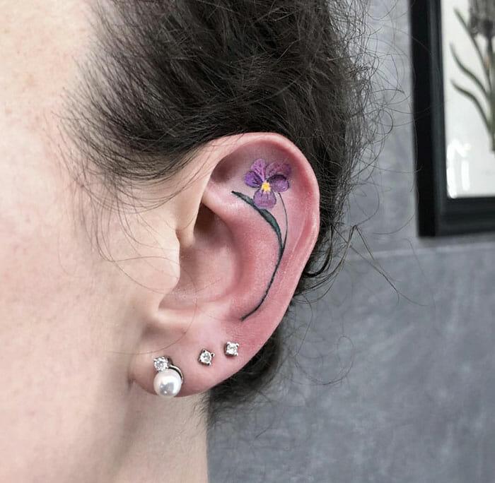 tatuagem de orelha 3