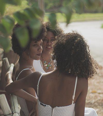 Mulheres e autocuidado: somos uma rede em expansão