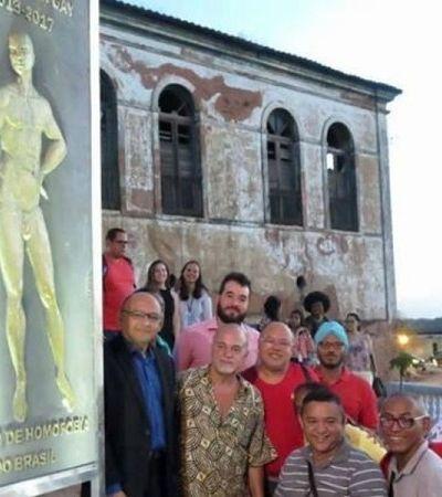 Índio Tupinambá morto em 1614 foi primeira vítima de homofobia registrada no Brasil