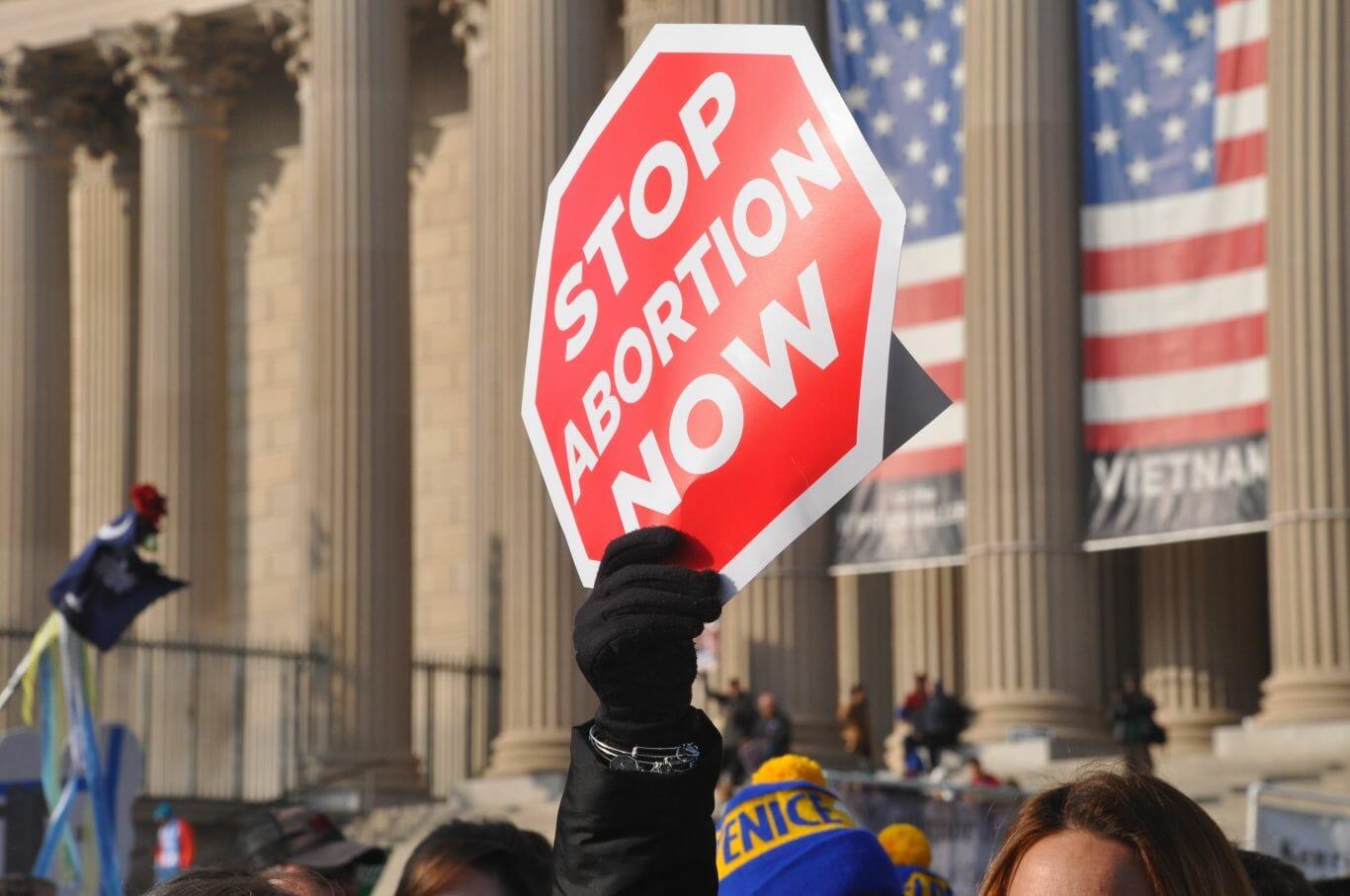 uber cancelado aborto 2