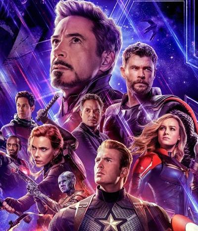 Fãs de Vingadores reclamam de crianças no cinema e geram debate nas redes