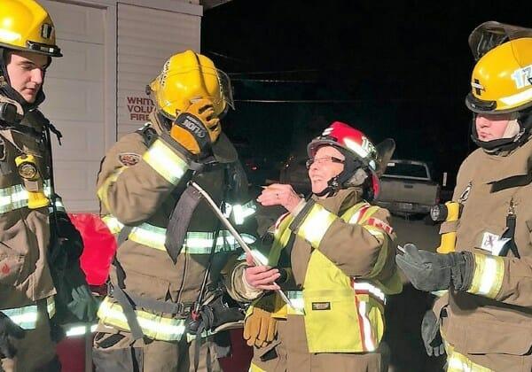 vovó voluntária bombeiros 2