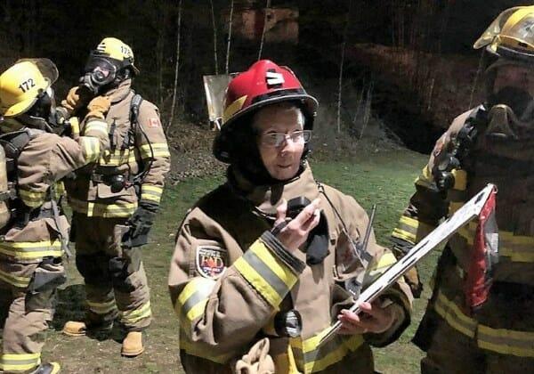 vovó voluntária bombeiros 3
