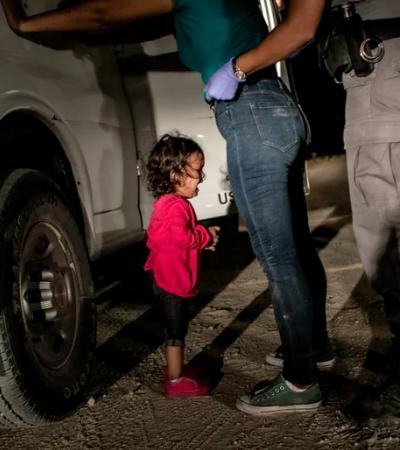 20 imagens poderosas deste concurso de fotojornalismo para refletir sobre a humanidade