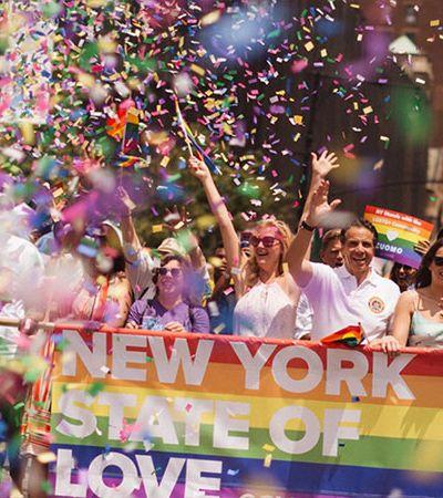 Nova York receberá World Pride para os 50 anos de Stonewall | Viaja Bi! #9