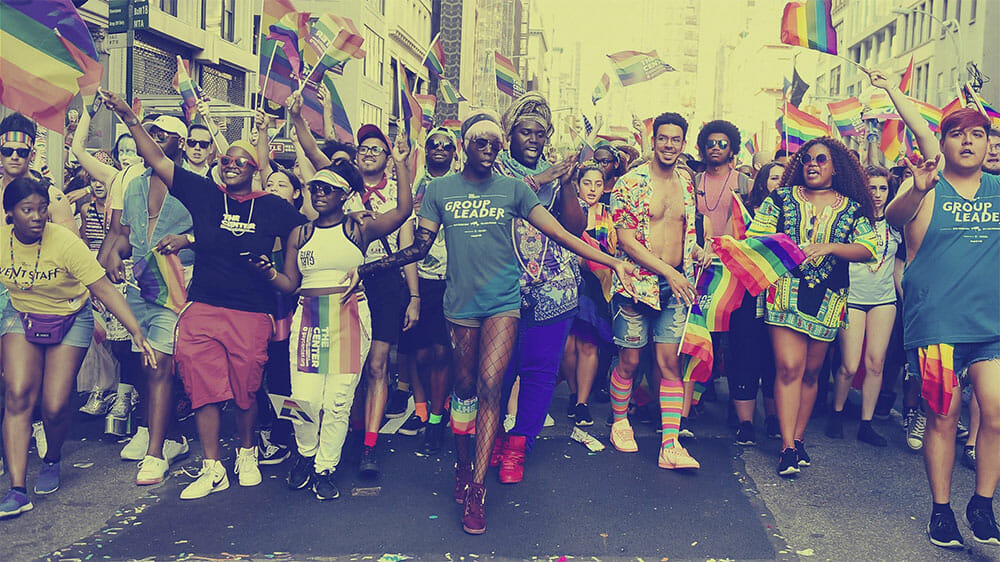 Nova York recebe a World Pride NYC Stonewall 50 em 2019 - Foto: Divulgação