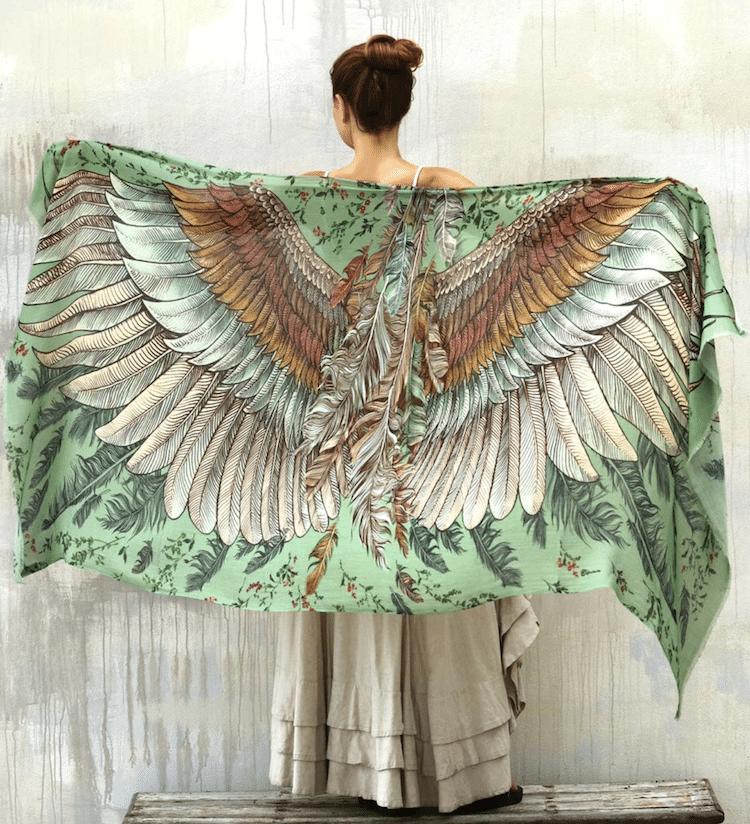 xales asas 3