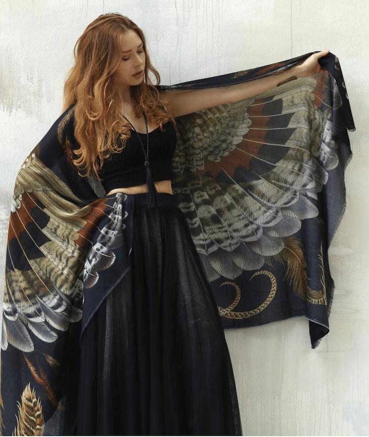 xales asas 5