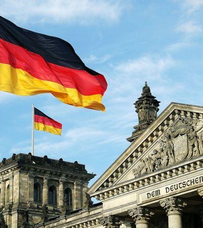7 x 1 do dia: Alemanha quer pesquisadores brasileiros, e nem precisa falar alemão