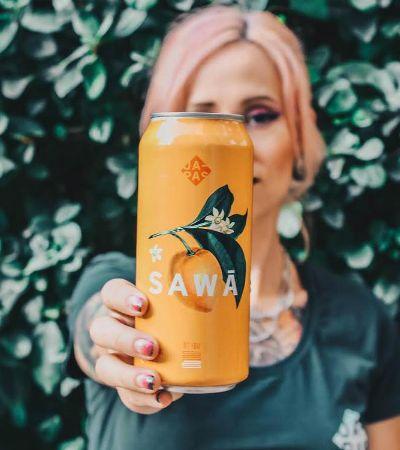 Empoderadas da cerveja: mulheres conquistam mercado cervejeiro, da gestão à produção