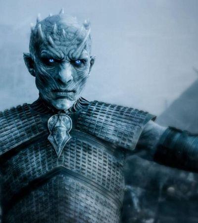 Teve um fã que previu 1 ano antes o destino da Batalha de Winterfell em 'Game Of Thrones'