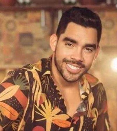 Gabriel Diniz, do hit 'Jenifer', é vítima de queda de avião monomotor
