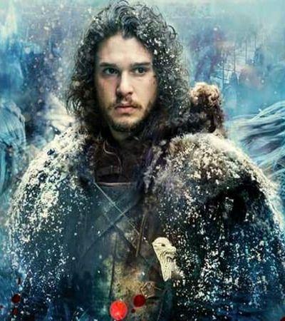 Autor garante que final dos livros de 'Game Of Thrones' será bem diferente da série