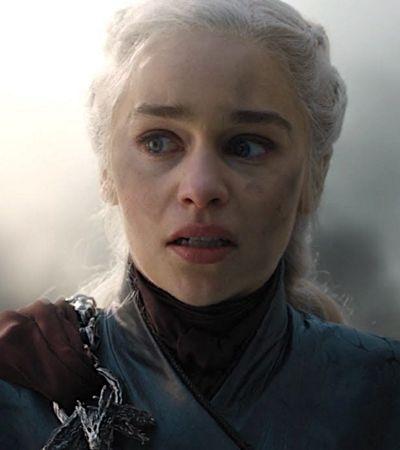 Fãs deram nome de Daenerys e Khaleesi às filhas. Agora estão p*tos com 'Game Of Thrones'