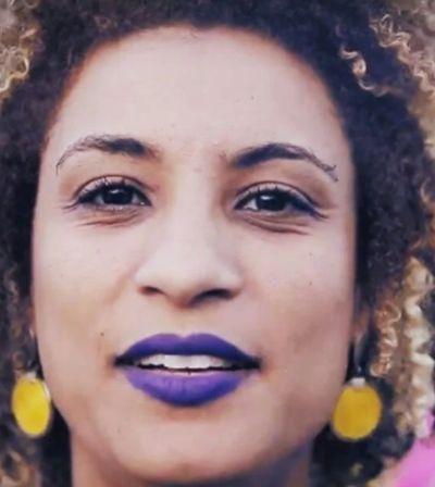 PF conclui: Polícia e milícia tentaram atrapalhar investigação de morte de Marielle