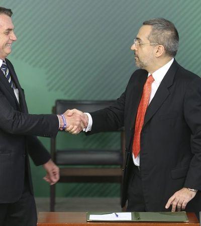 Hoje é dia de paralisação em defesa da educação brasileira; confira agenda das capitais