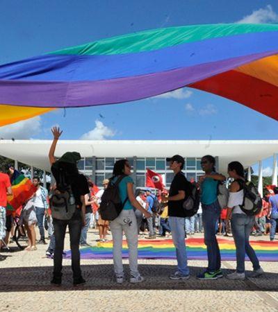 Após 28 anos, OMS deixa de considerar transexualidade transtorno mental