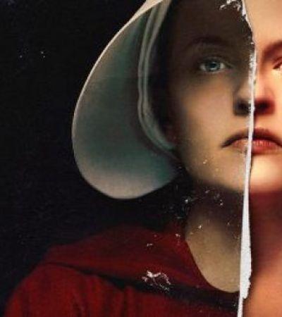 Começou a revolução: Trailer da 3ª temporada de 'Handmaid's Tale' bota fogo no patriarcado