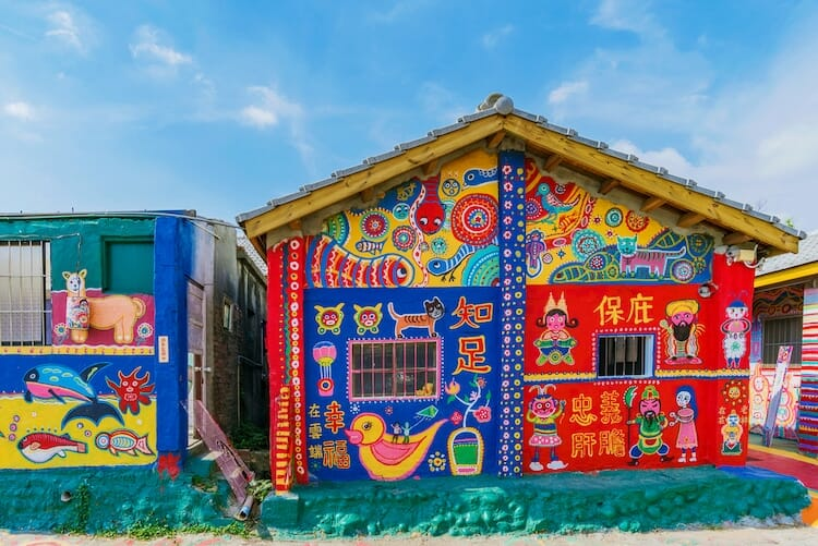 avô vila colorida 4