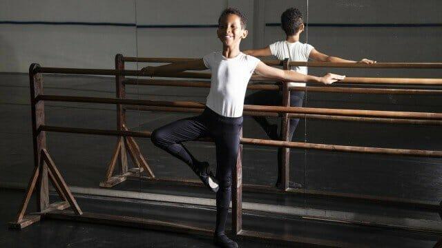 bailarino de taquara 2