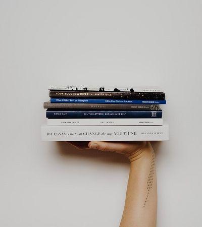 Iphan disponibiliza mais de 250 publicações sobre arte e arquitetura para download