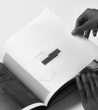 Livro traz à tona grandes feitos de pessoas negras invisibilizadas pela história