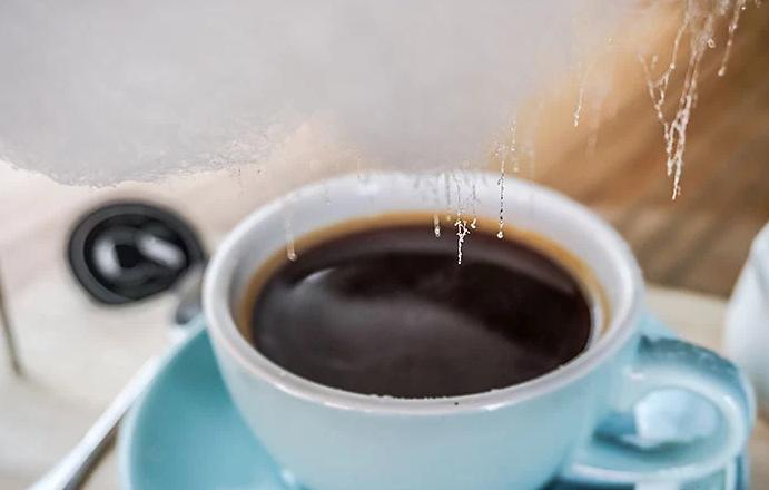 café nuvem algodão doce 8