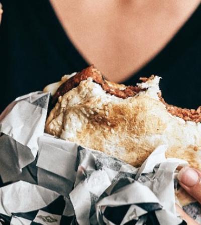 Futuro Burger, carne vegana de laboratório 100% brasileira, estreia nesta sexta