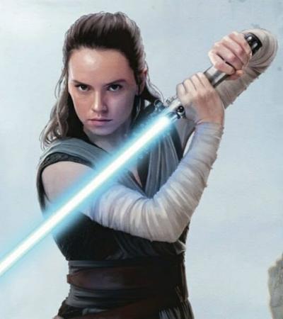 Nova trilogia 'Star Wars' será comandada por dupla por trás de 'Game Of Thrones'