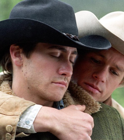 11 filmes que mostram os LGBT+ como eles realmente são