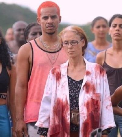Cinema brasileiro brilha em Cannes com 'Bacurau' e 'Vida Invisível de Eurídice Gusmão', mas luta para sobreviver