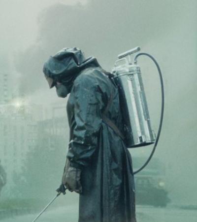Série 'Chernobyl' é relato poderoso do que acontece quando duvidamos da ciência